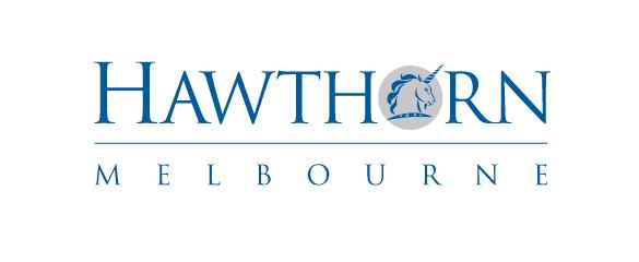 http://www.hawthornenglish.edu.au/