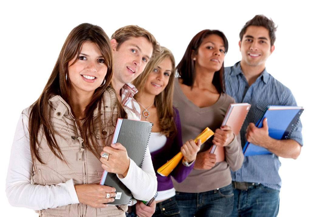 Miglior corso di inglese in Australia: tipologie e costi