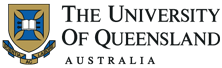 https://www.uq.edu.au/