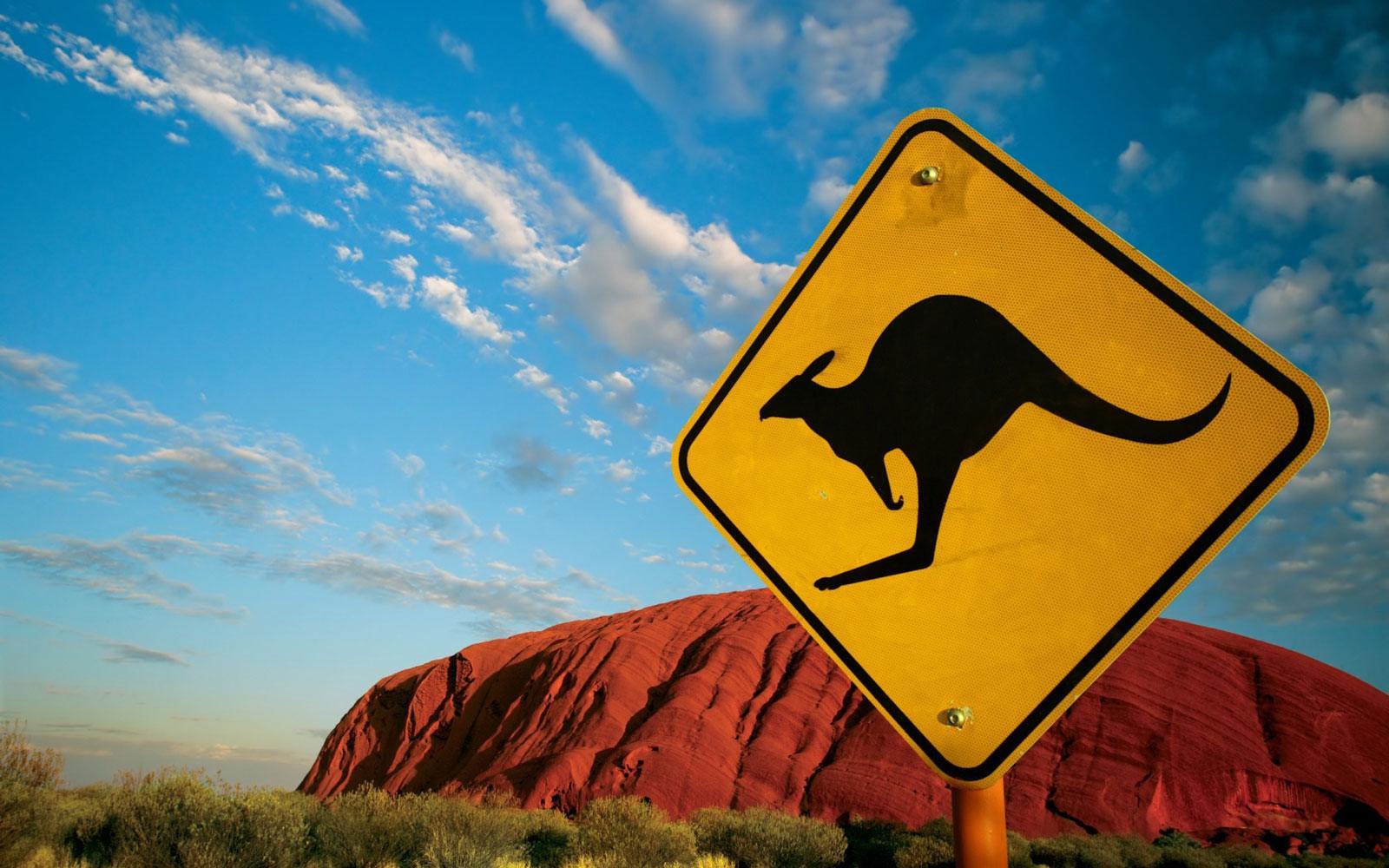 Nuovo sito di incontri australiano gratuito