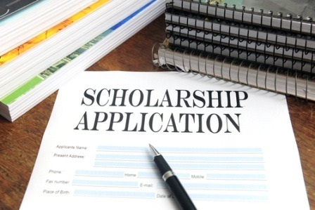 Borse di studio in Australia. La nuova Scholarship di University of Queensland.