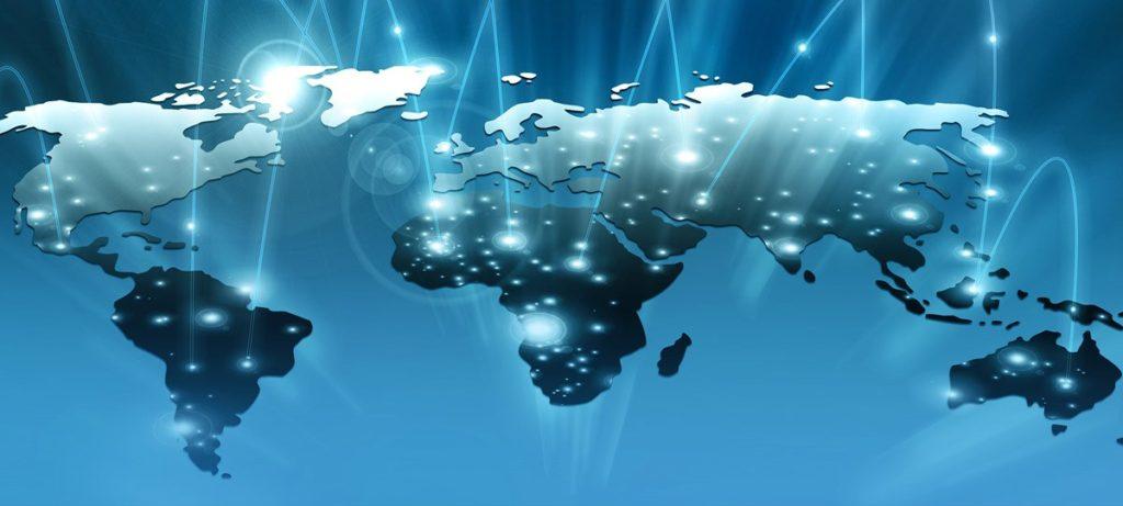Il nuovo modo di studiare all'estero,  la nuova Management School Globale.