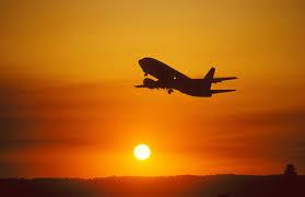 Compagnie Aeree per volare in Australia