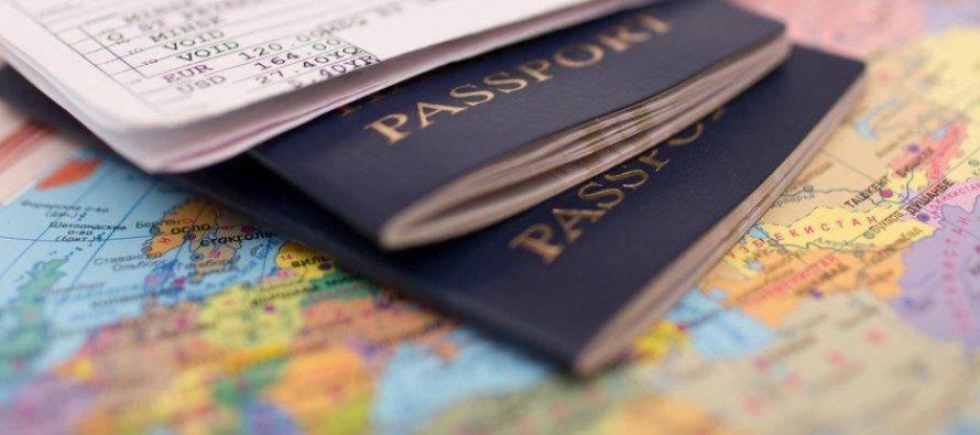 Student Visa per l'Australia