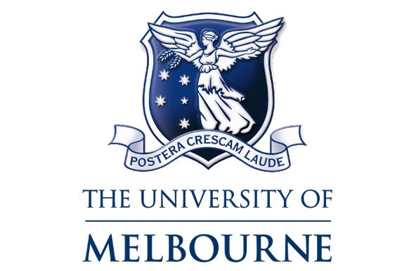 https://www.unimelb.edu.au/