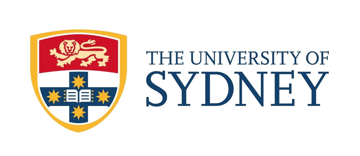 https://sydney.edu.au/