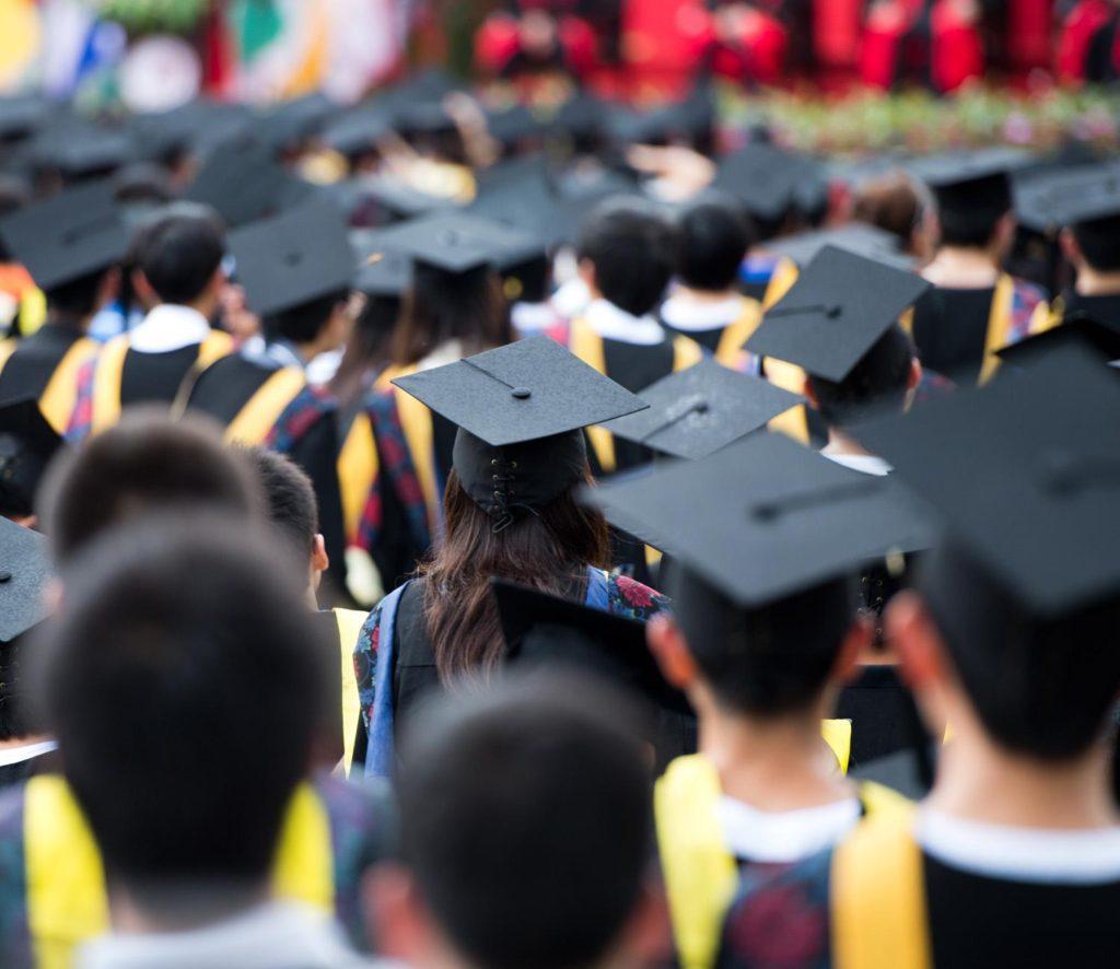 Come interpretare e usare le classifiche Internazionali delle migliori università.