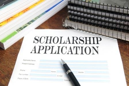 Borse di studio in Australia per Master e PhD
