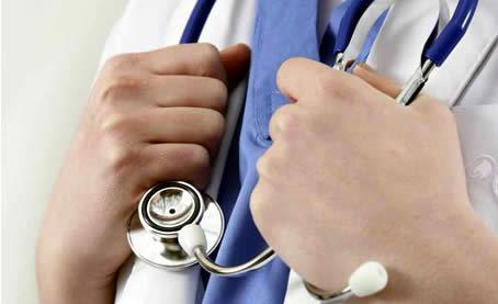 Assicurazione sanitaria in Australia