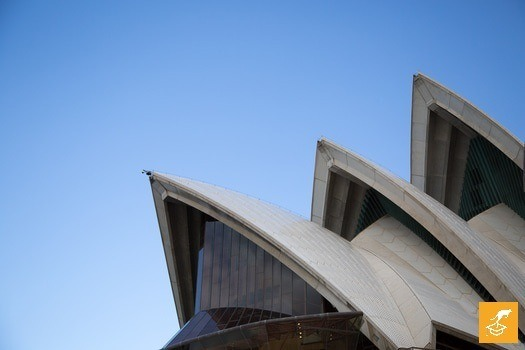 Working Holiday o Student Visa in Australia?