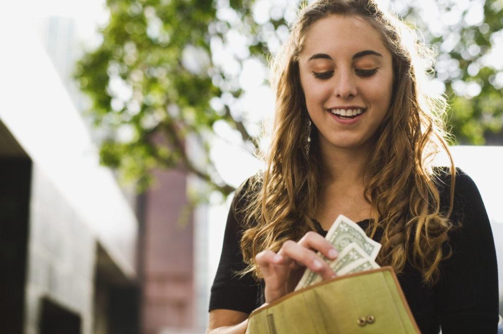 Quanto costa studiare in Australia? Ecco i costi di università e corsi professionali.