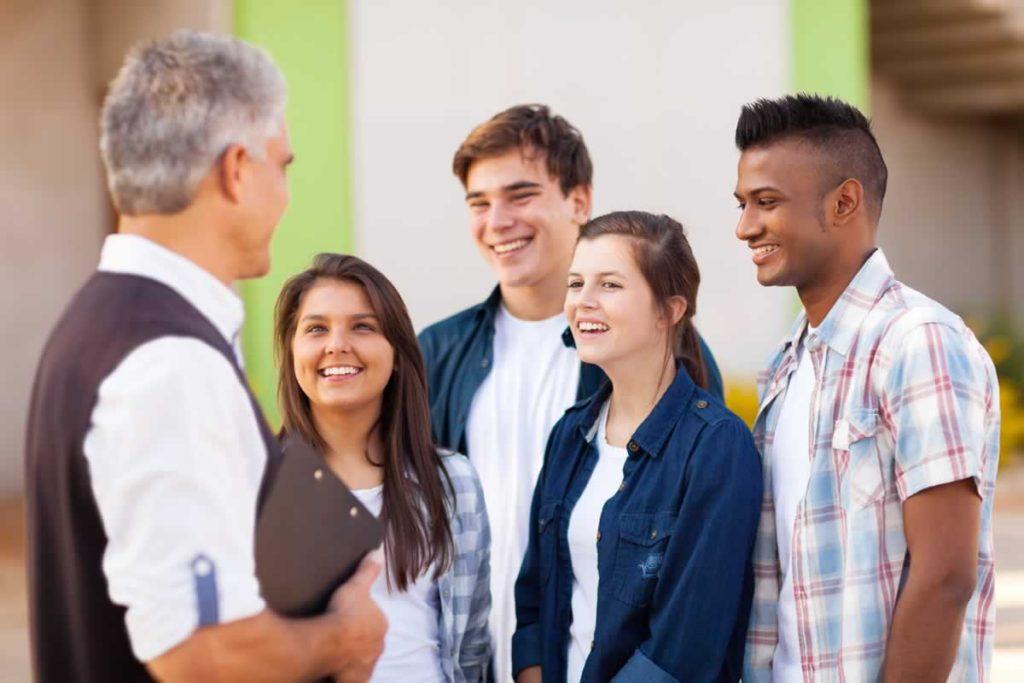 Quarto anno scolastico all'estero: le migliori scuole in Australia