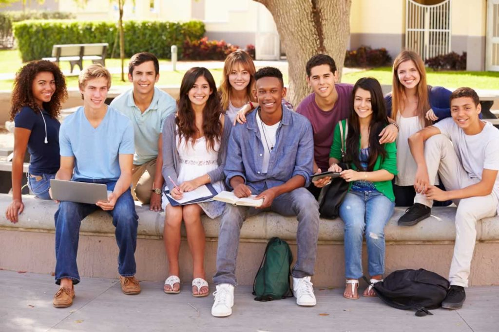5 motivi per frequentare il quarto anno scolastico in Australia