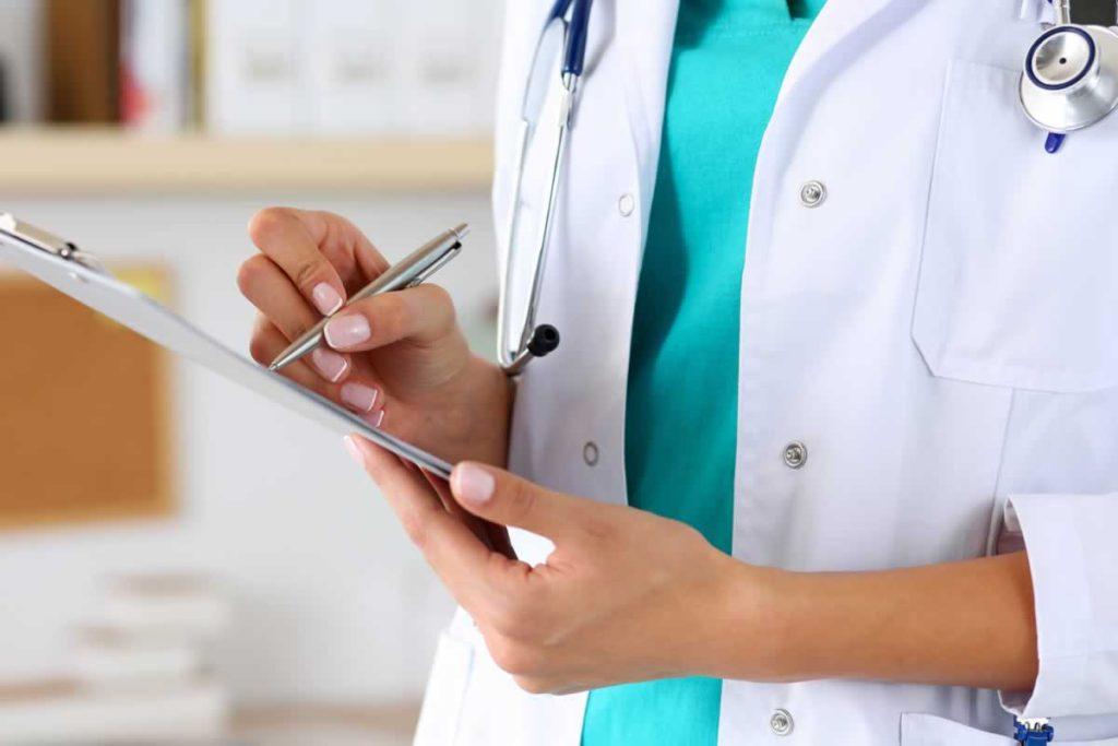 Lavorare come medico in Australia: quali sono gli step da seguire?