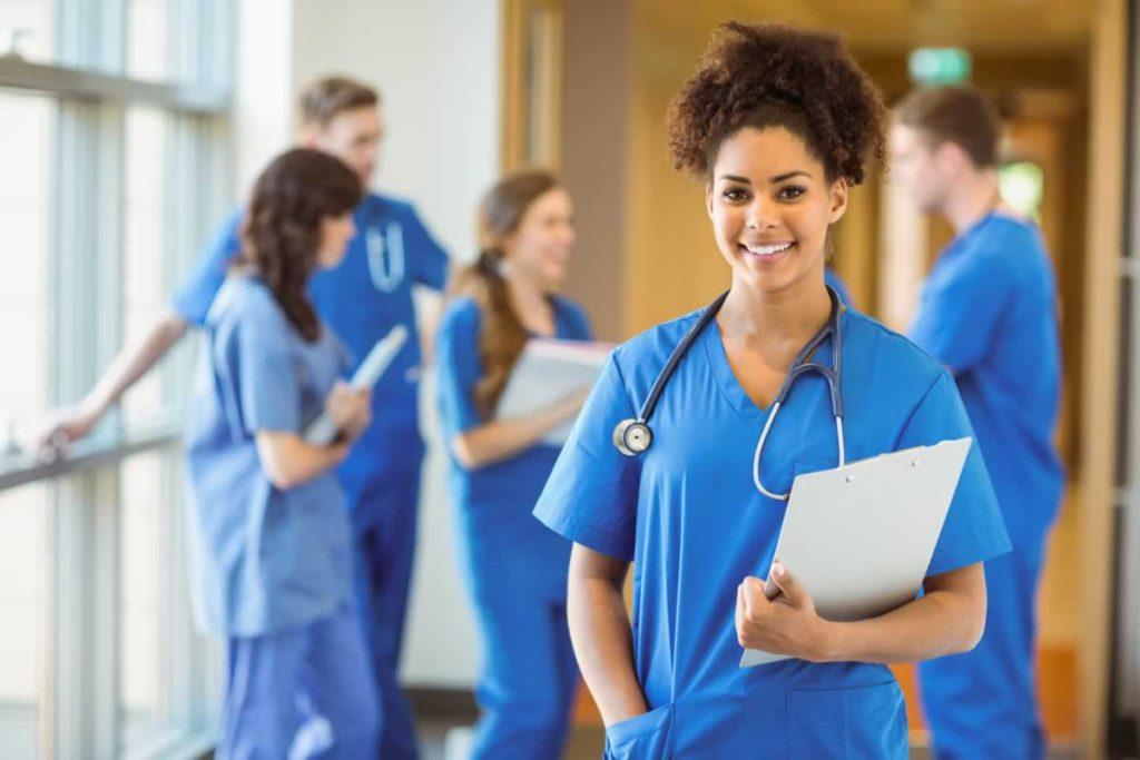 Studiare medicina in australia: come fare?