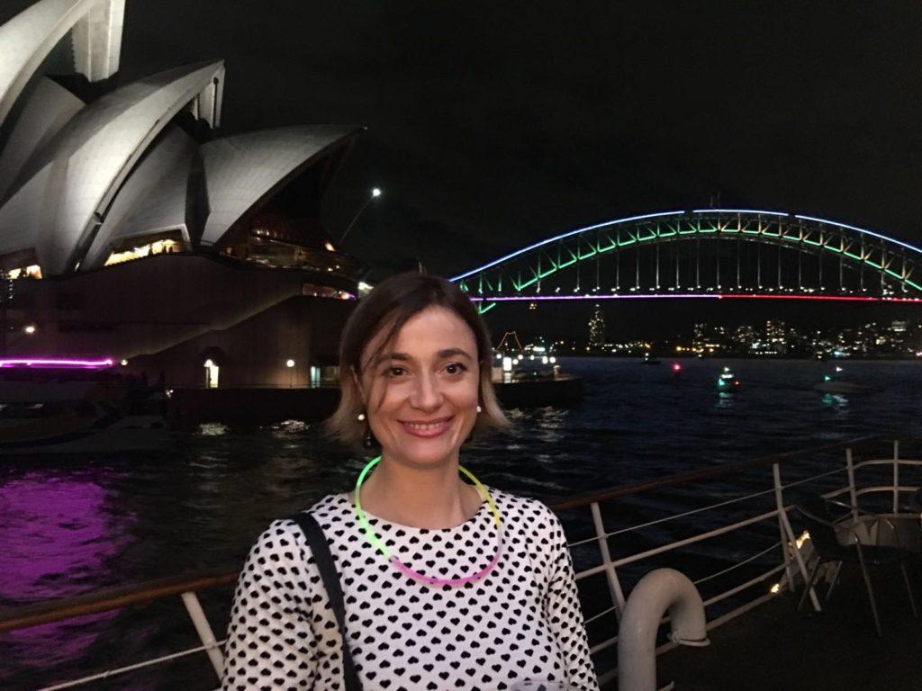 Lavorare come insegnante in Australia: la storia di Martina