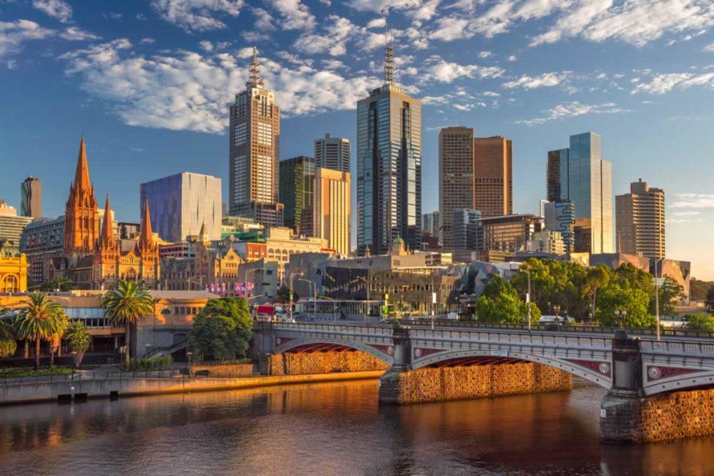 Qual è il costo della vita per gli studenti in Australia?