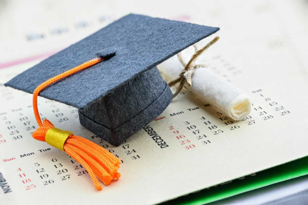 Corsi di preparazione universitaria all'estero – in Australia