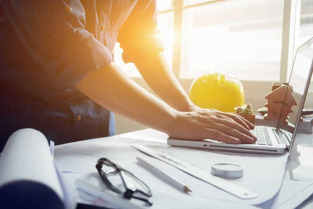 Quali sono i migliori master in ingegneria in Australia?