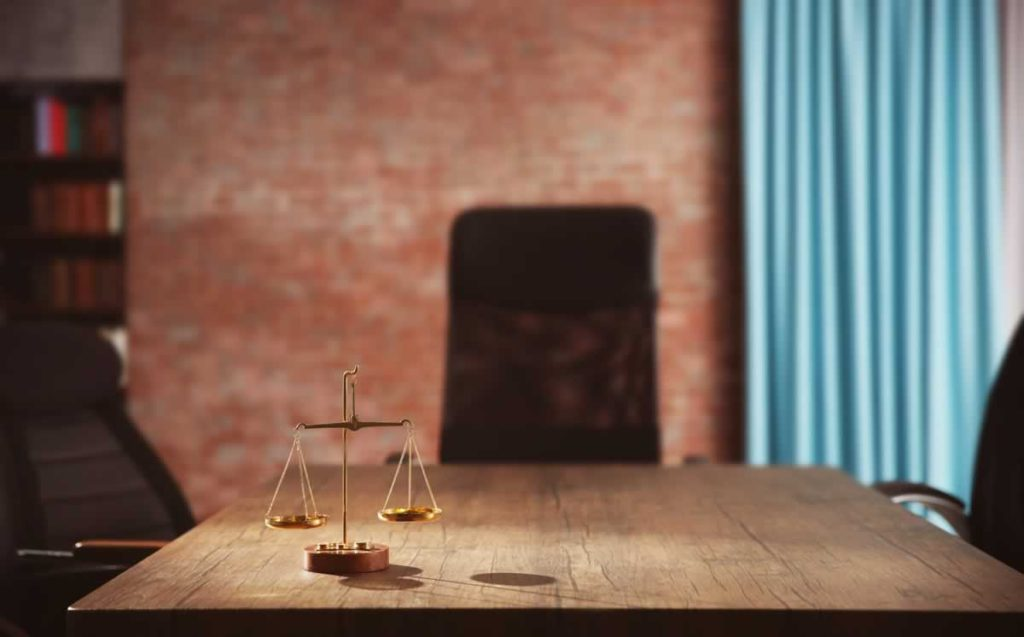 Juris Doctor in Australia: per lavorare come avvocato