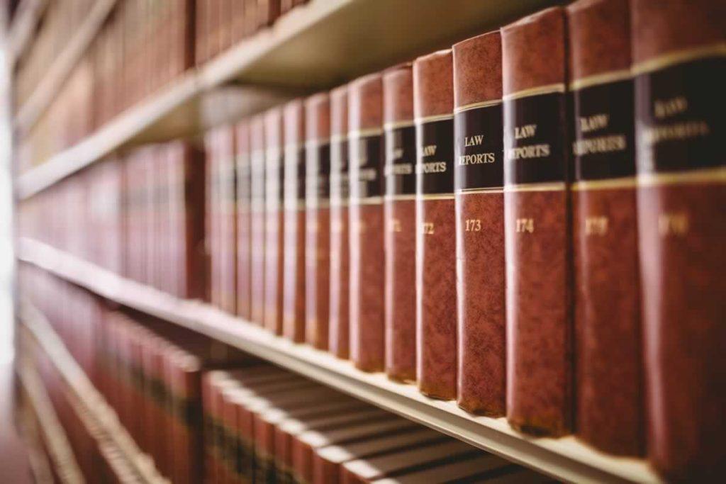 Le migliori università per studiare legge in Australia: ecco quali sono