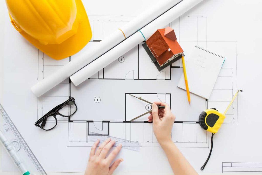 Quanto costa un master in architettura in Australia?