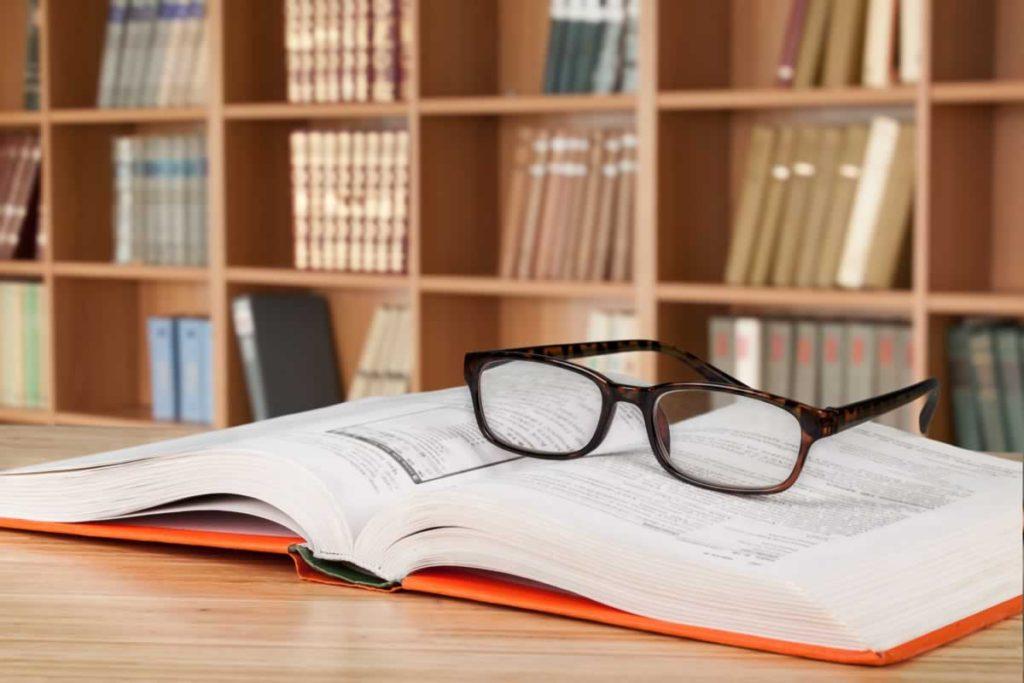 Studiare legge in Australia: come fare e quanto costa?
