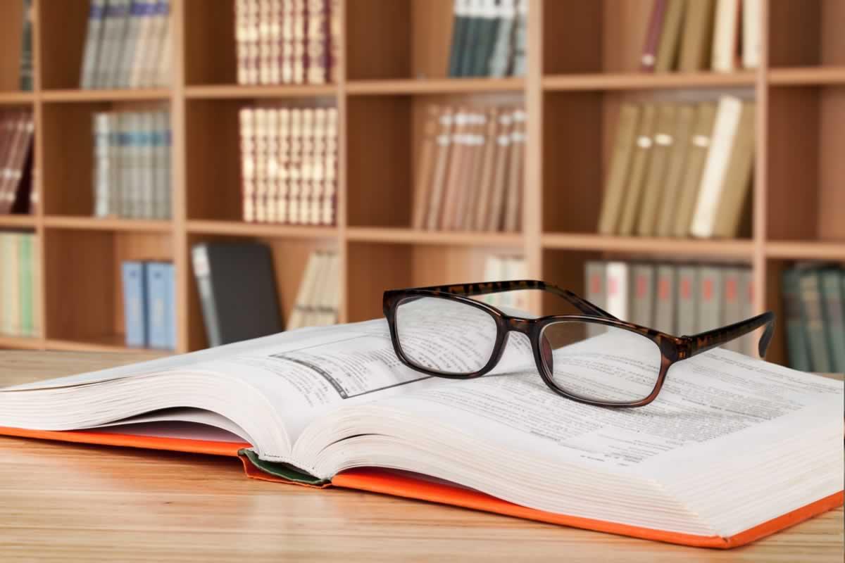 Studiare legge in Australia