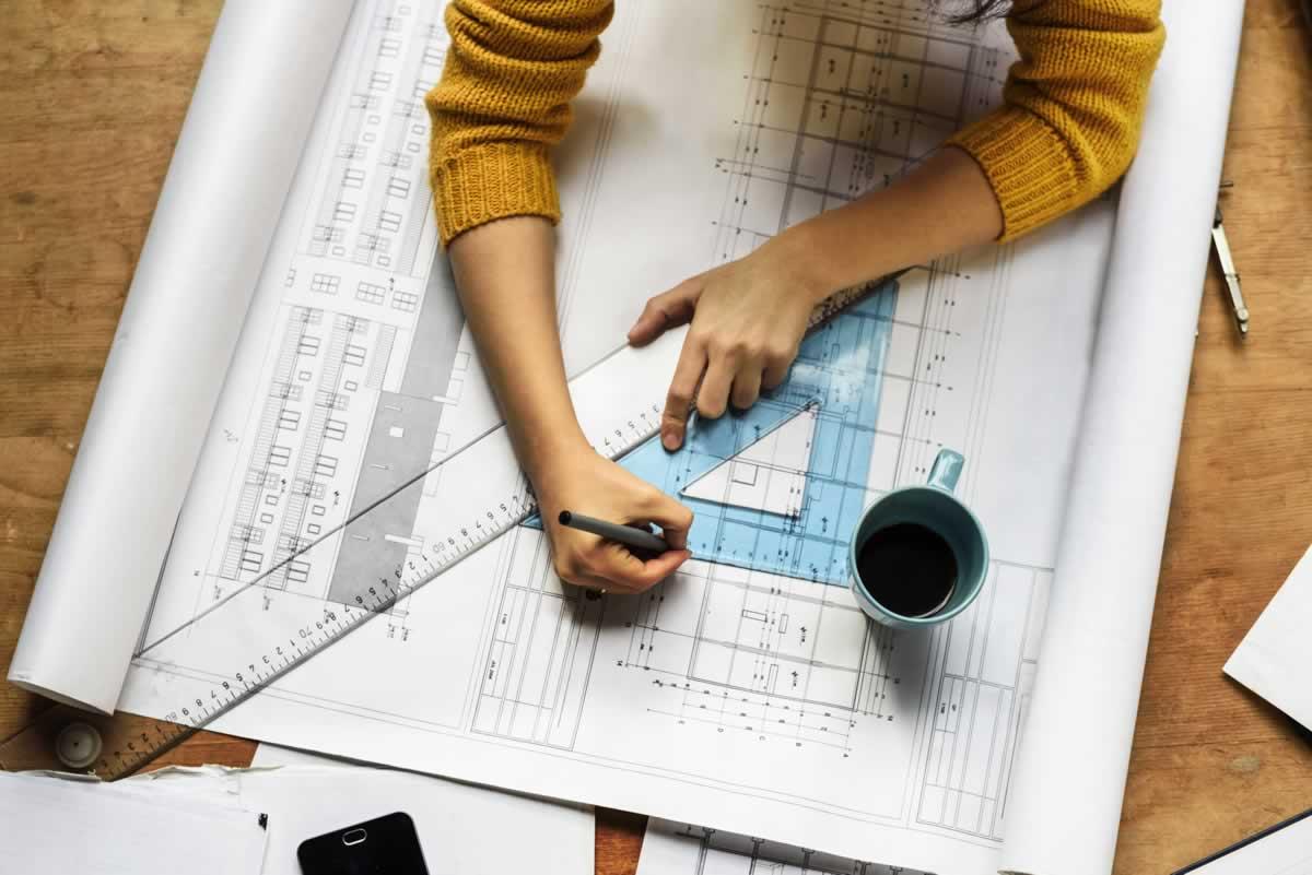 Lavorare In Australia Come Architetto i migliori master di architettura in australia: ecco quali sono