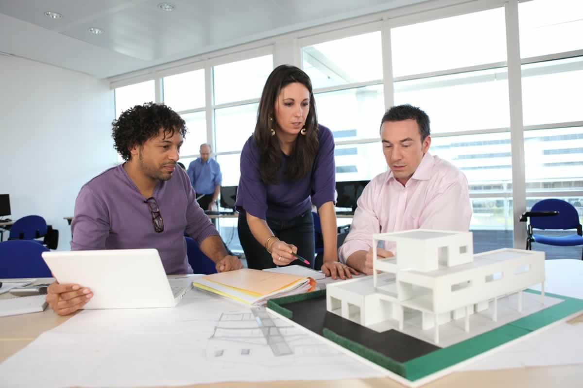 Quanto costa laurea architettura Australia