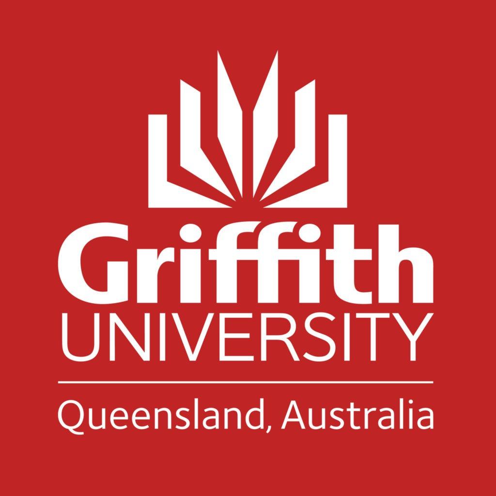 Nuova università partner: Griffith University nel cuore della Gold Coast.