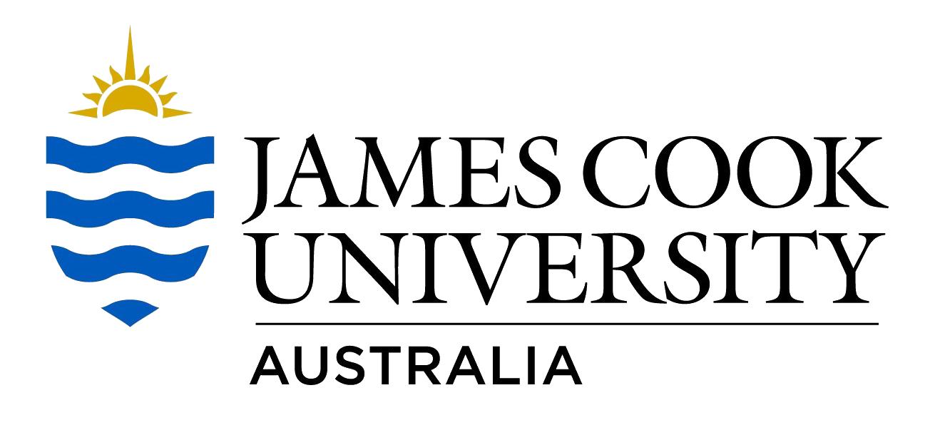 https://www.jcu.edu.au/