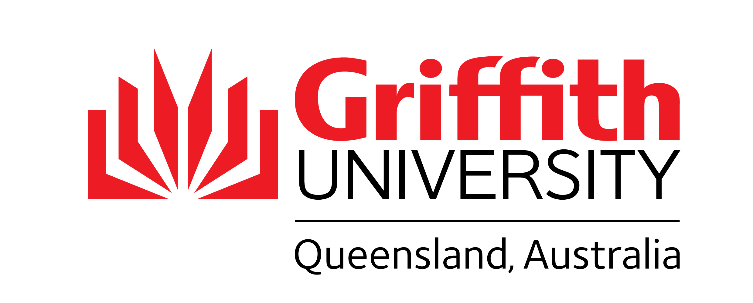 https://www.griffith.edu.au/