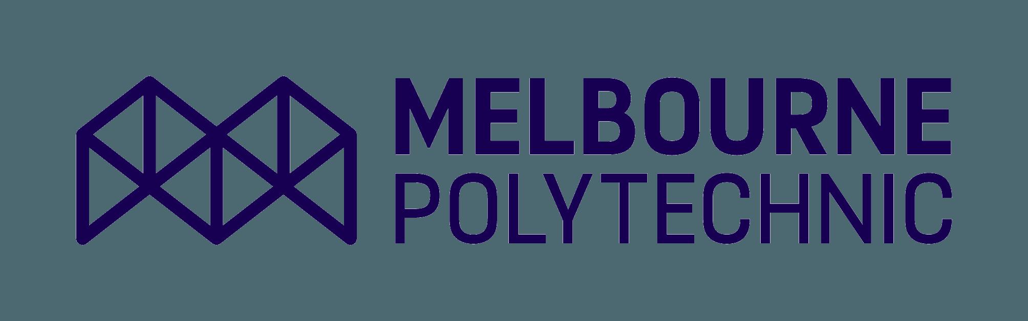 https://www.melbournepolytechnic.edu.au/