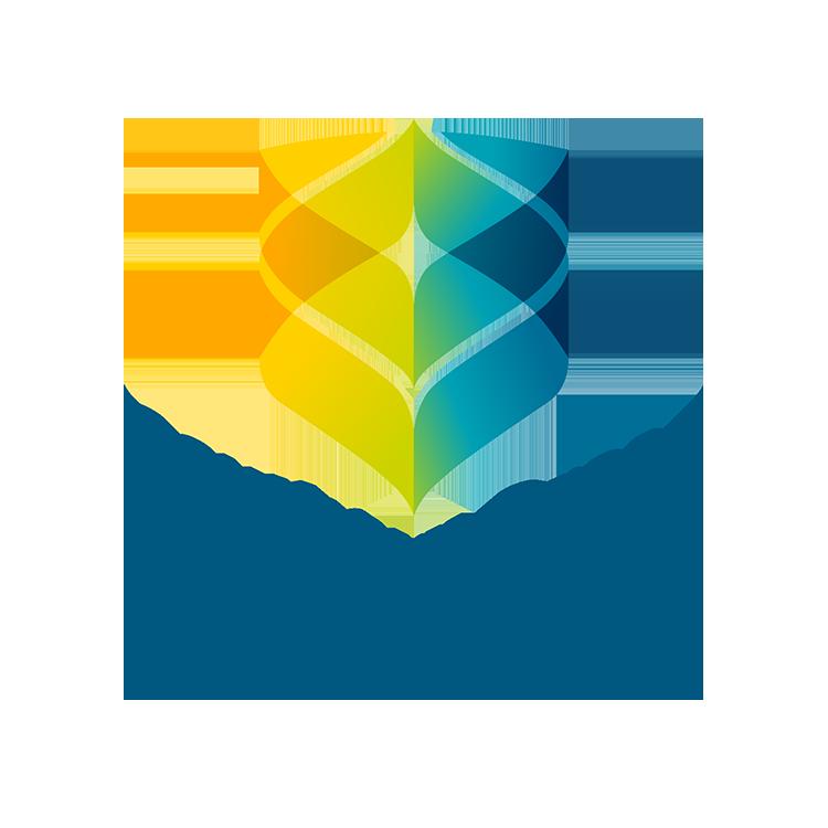 https://www.scu.edu.au/