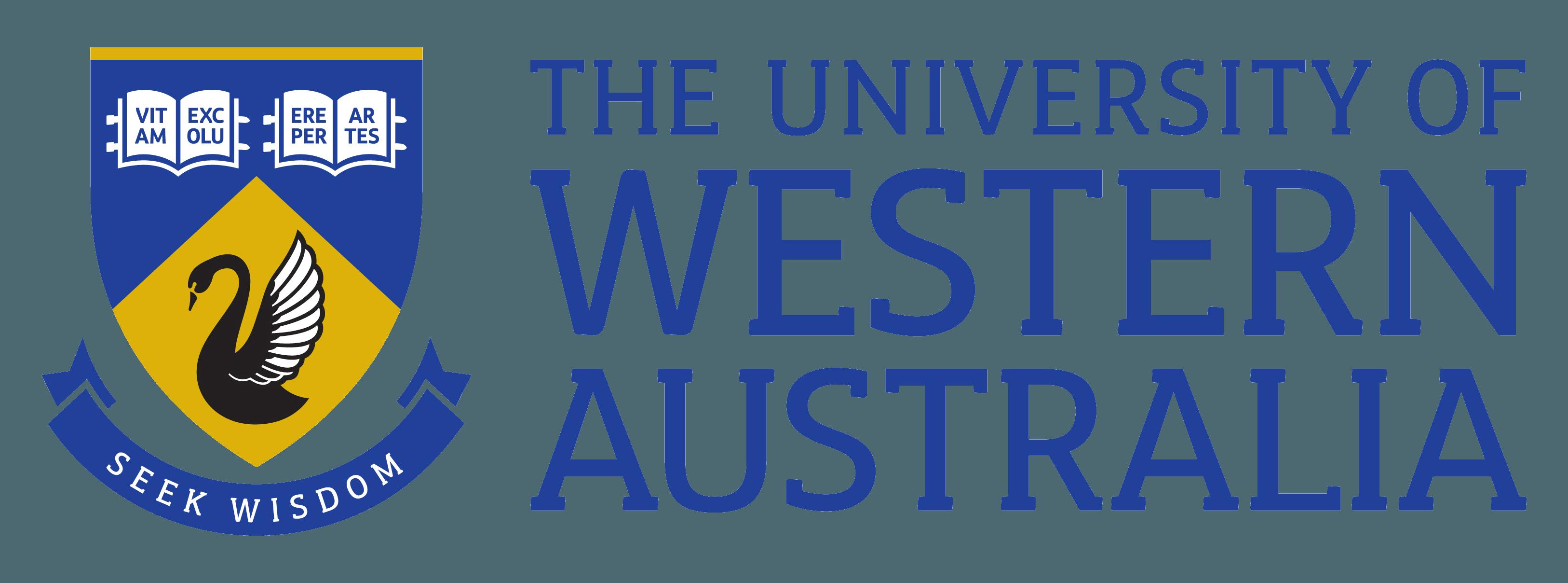 https://www.uwa.edu.au/