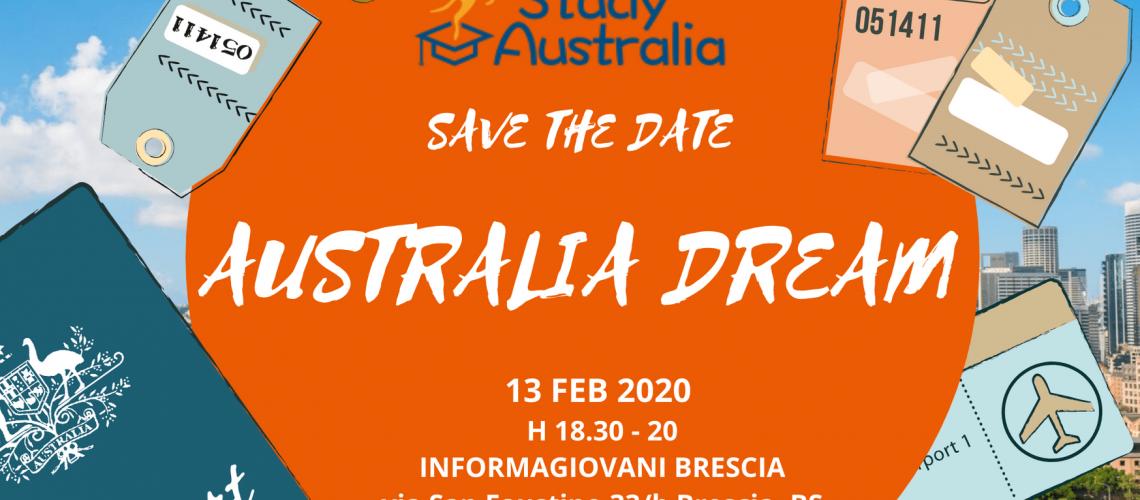 13-FEB-2020-18.30-ok
