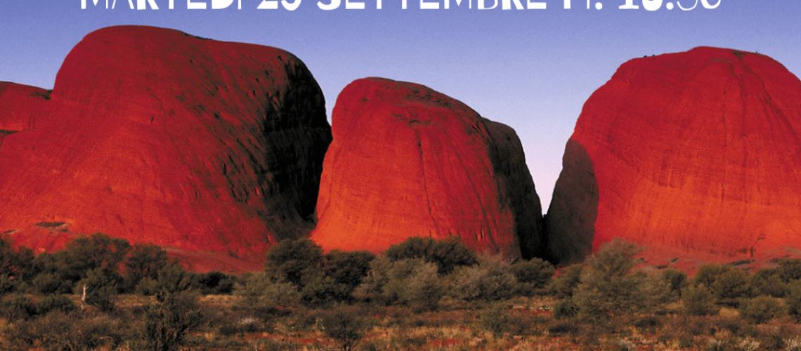 copertina-webinar-Ferrara-Study-Australia