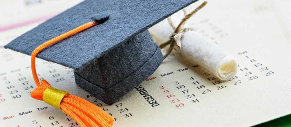 corsi_preparazione_universitaria_all_estero