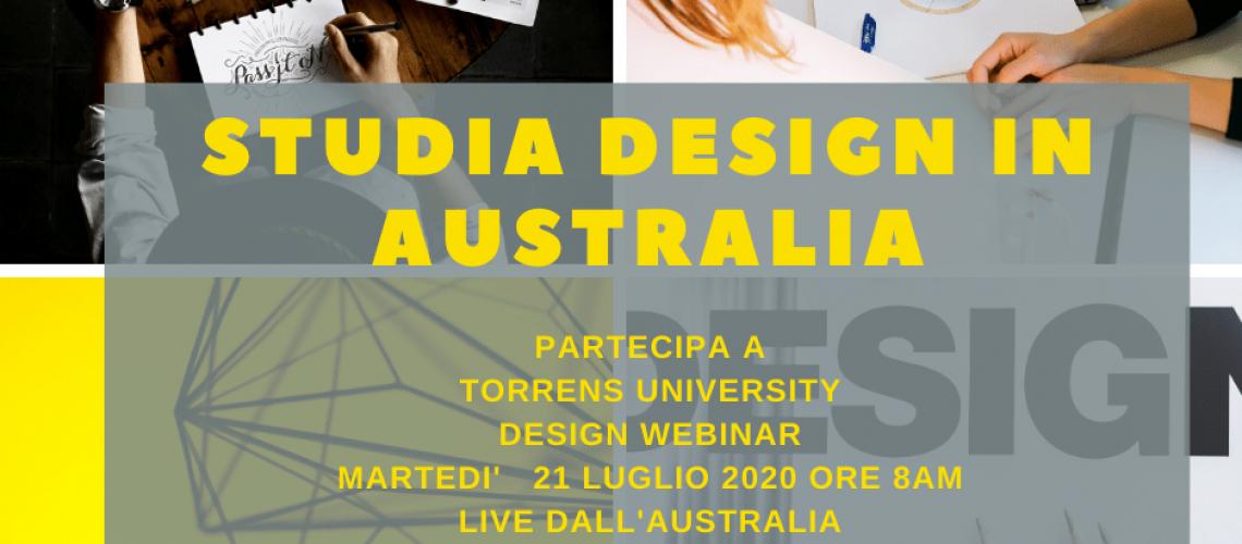 design-webinar-torrens