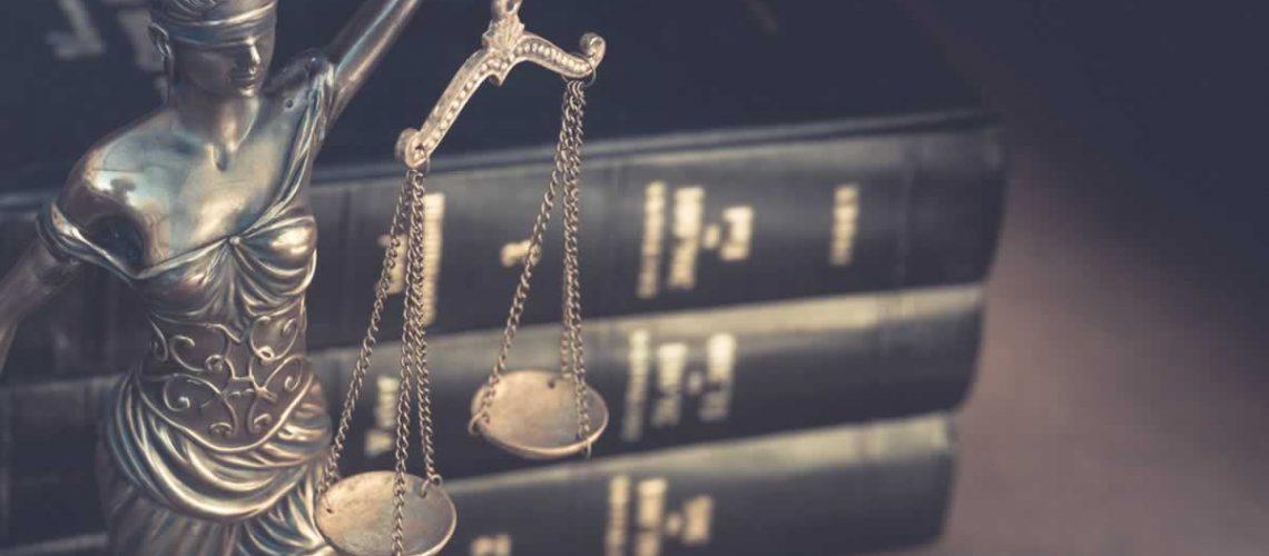 Lavorare come avvocato in Australia