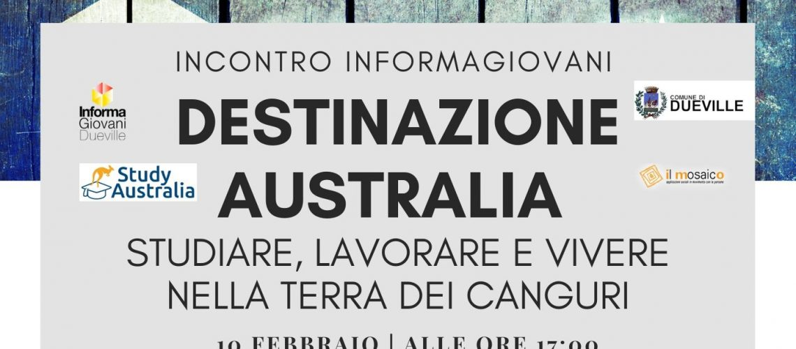 locandina-study-australia-due-ville