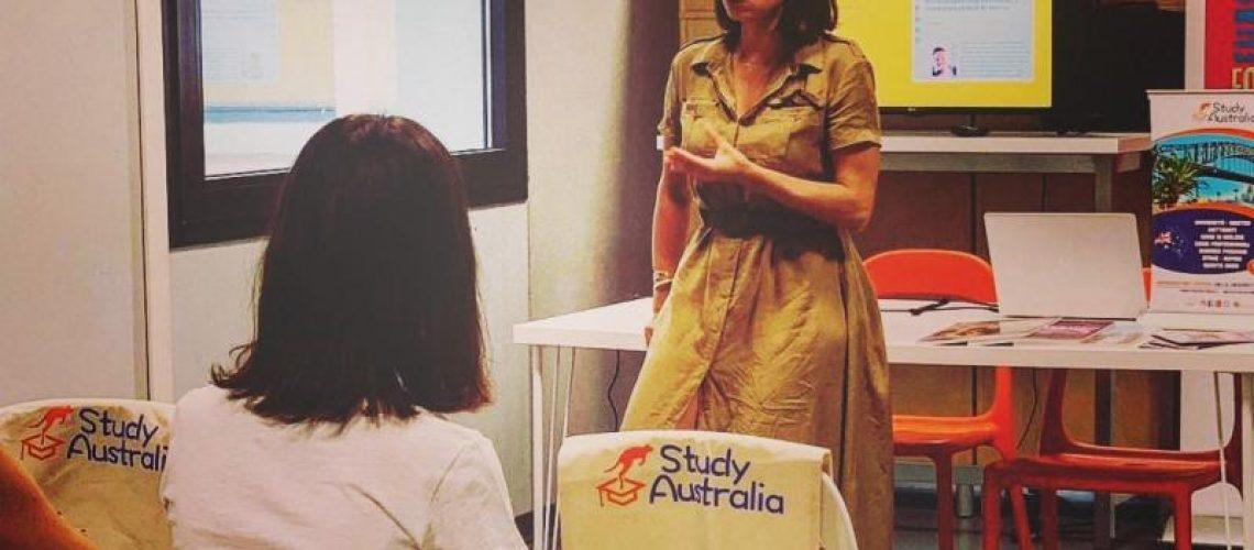martina-colletta-Study-Australia