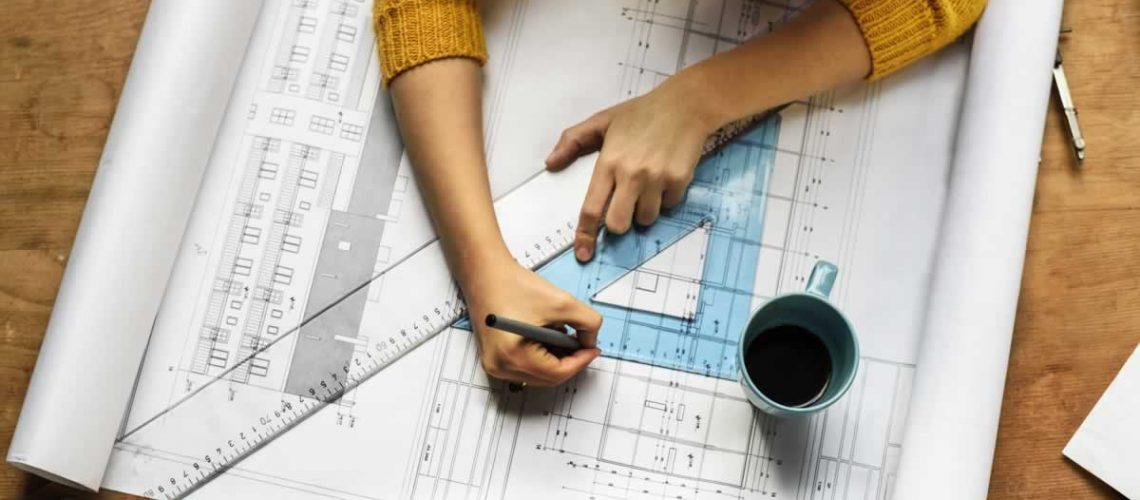 Migliori master di architettura in Australia