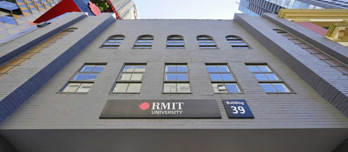 Master in Business Administration in Australia