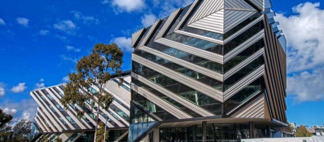 borse di studio Melbourne 2020