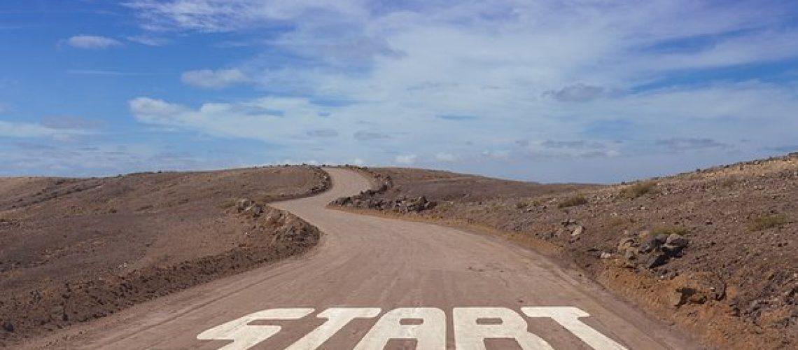 road-1668916__340