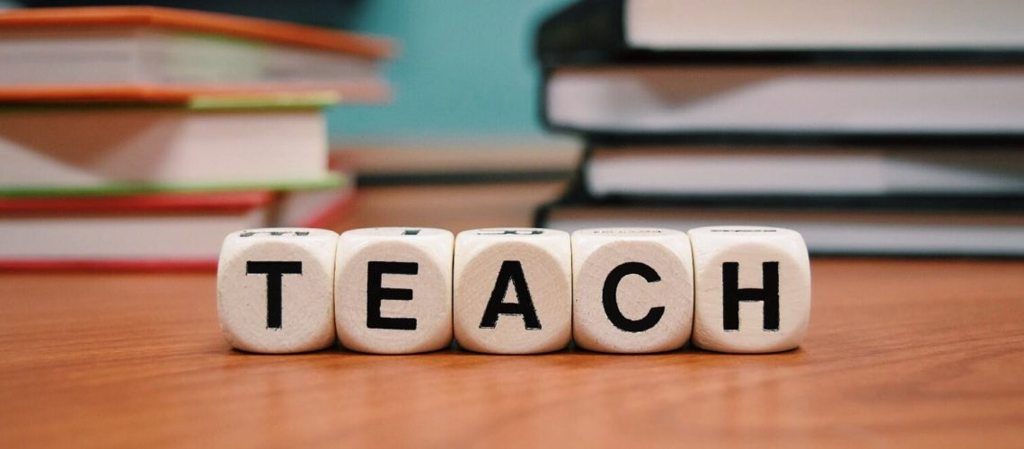 Insegna italiano in Australia in una vera scuola superiore australiana con STUDY AUSTRALIA.  Insegna italiano in Australia grazie al nostro programma ITALIAN ASSISTANT TEACHER e migliora il tuo CV nel settore dell'insegnamento.Ecco come funziona: